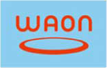 waon(ワオン)