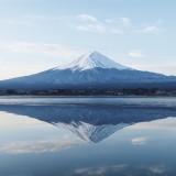 東京発日帰り「富士・箱根周遊」8時間コース
