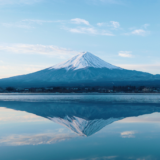 Fuji-Hakone Taxi Tour
