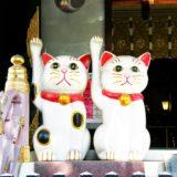 今戸神社(いまどじんじゃ) Imado Shrine