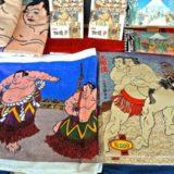 江戸東京の歴史と 文化・食を楽しむ【東京観光タクシーモデルコース】