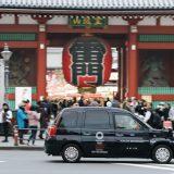 ウィズコロナ時代の東京観光